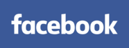 Facebook_New_Logo_(2015).svg.png